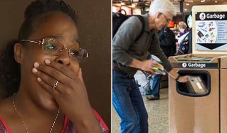 lady-sees-crying-man-forced-to-throw-package-in-airport-trash-what-she-digs-out-is-heartbreaking_1