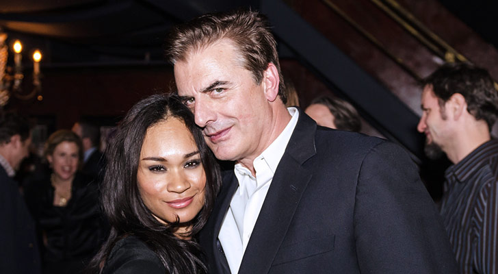 love-beyond-race-15-most-beautiful-interracial-celebrity-couples_8