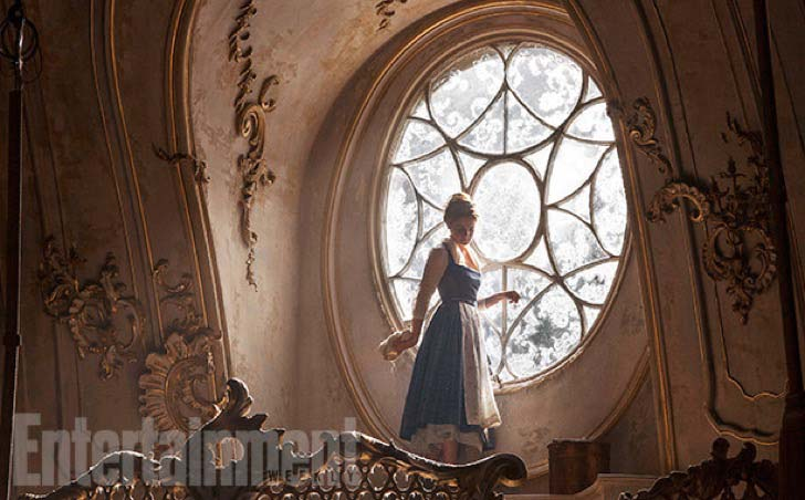 new-film-photos-remind-us-why-emma-watson-is-the-perfect-belle_8