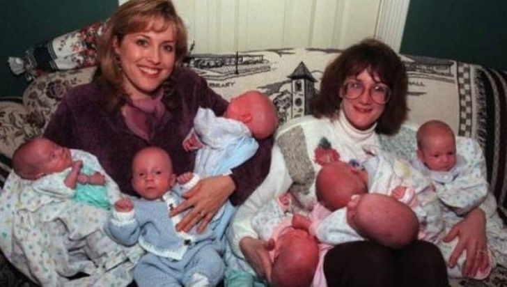 no-one-expected-what-would-become-of-the-worlds-first-surviving-septuplets_13