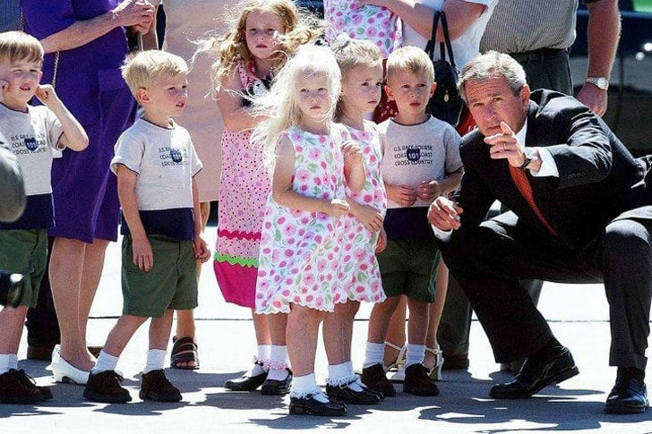 no-one-expected-what-would-become-of-the-worlds-first-surviving-septuplets_18