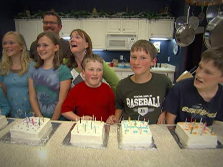 no-one-expected-what-would-become-of-the-worlds-first-surviving-septuplets_20