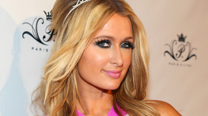 paris-hilton-where-is-she-now-and-why-we-dont-hear-about-her-anymore_1
