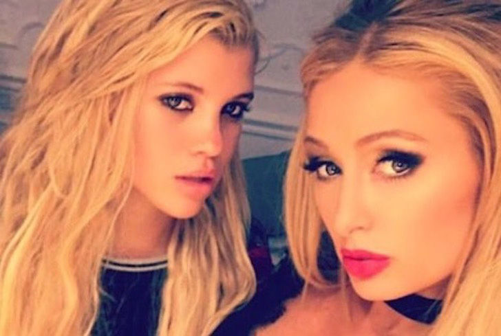 paris-hilton-where-is-she-now-and-why-we-dont-hear-about-her-anymore_23