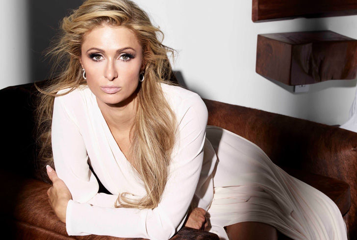 paris-hilton-where-is-she-now-and-why-we-dont-hear-about-her-anymore_25
