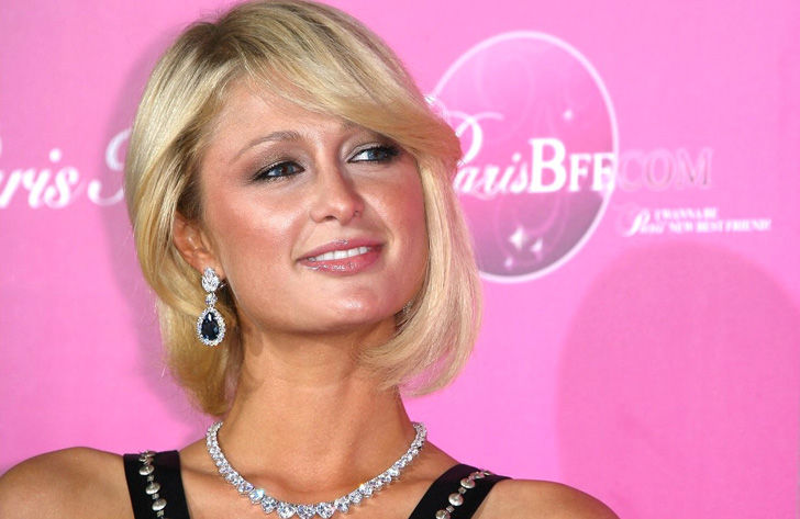 paris-hilton-where-is-she-now-and-why-we-dont-hear-about-her-anymore_5