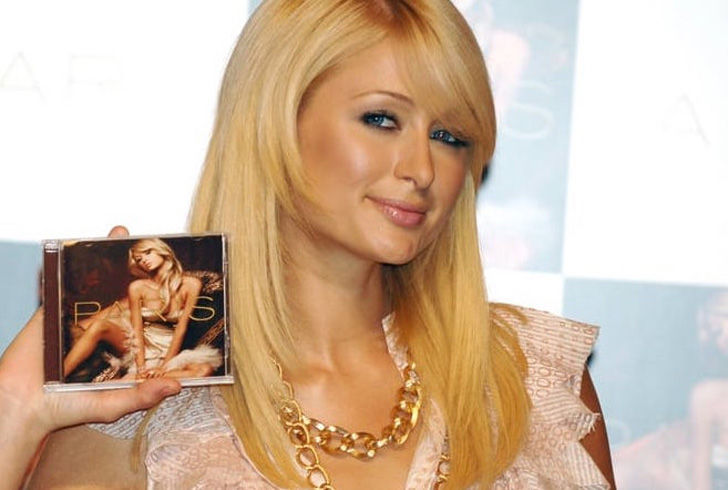 paris-hilton-where-is-she-now-and-why-we-dont-hear-about-her-anymore_6
