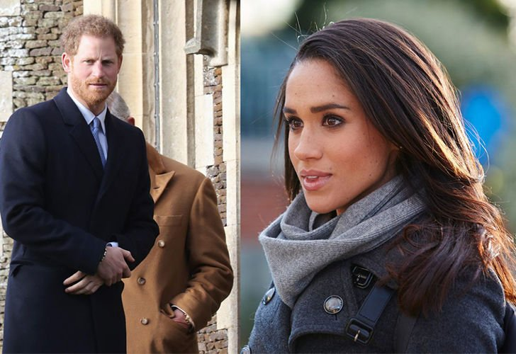prince-harry-and-meghan-markle-love-story-in-26-pictures_10