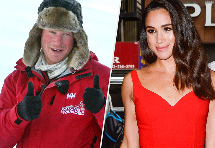 prince-harry-and-meghan-markle-love-story-in-26-pictures_12