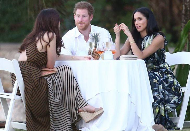 prince-harry-and-meghan-markle-love-story-in-26-pictures_15