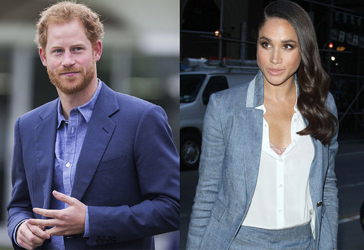 prince-harry-and-meghan-markle-love-story-in-26-pictures_19
