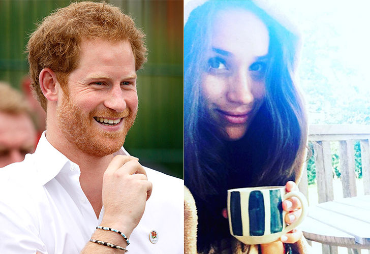 prince-harry-and-meghan-markle-love-story-in-26-pictures_2