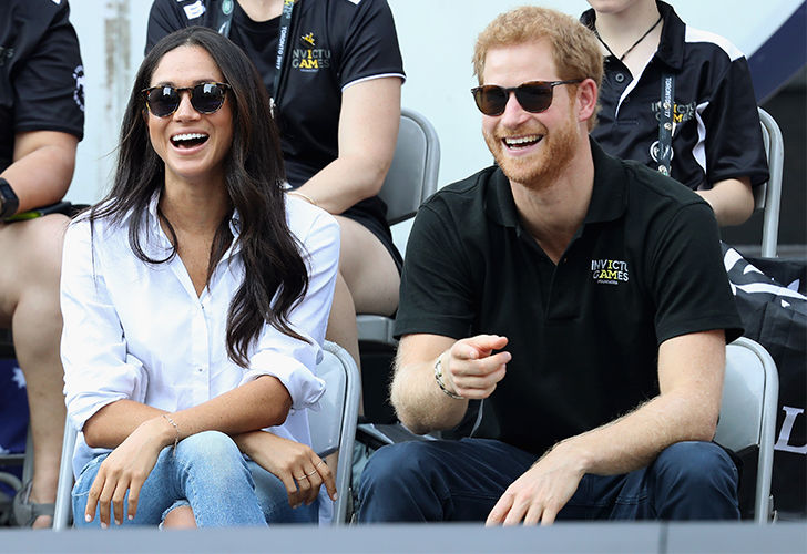 prince-harry-and-meghan-markle-love-story-in-26-pictures_20