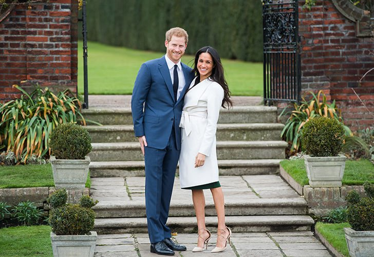 prince-harry-and-meghan-markle-love-story-in-26-pictures_21