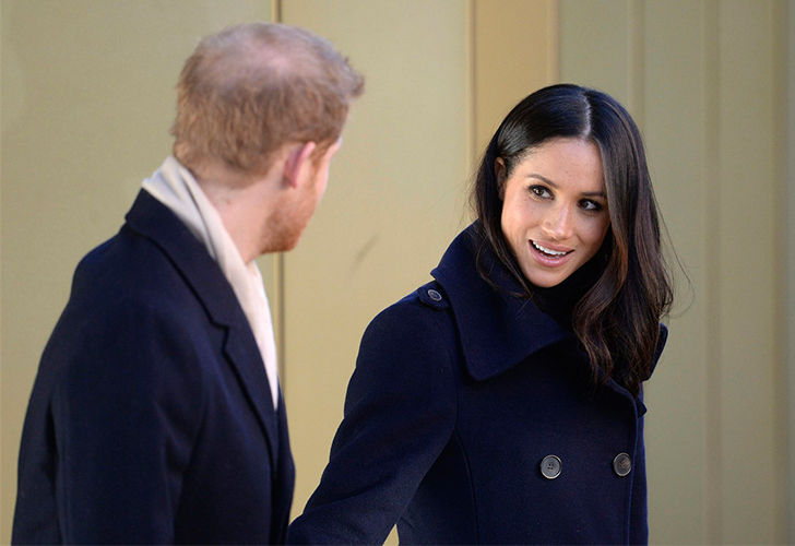prince-harry-and-meghan-markle-love-story-in-26-pictures_23