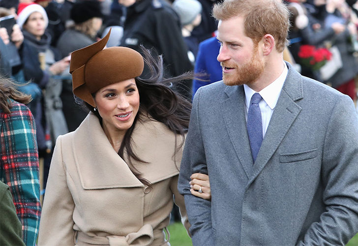 prince-harry-and-meghan-markle-love-story-in-26-pictures_24