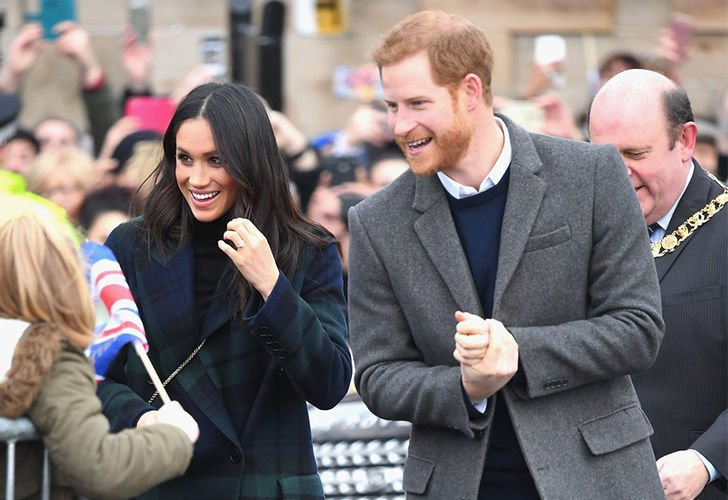 prince-harry-and-meghan-markle-love-story-in-26-pictures_25