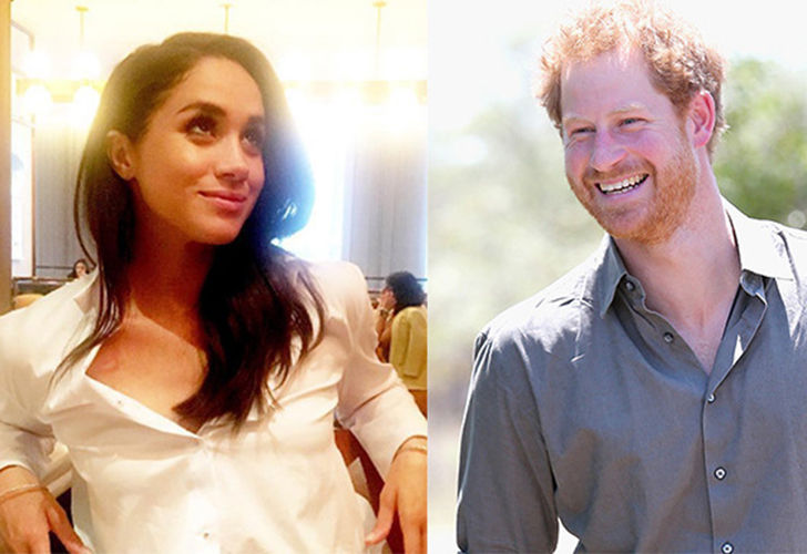 prince-harry-and-meghan-markle-love-story-in-26-pictures_4