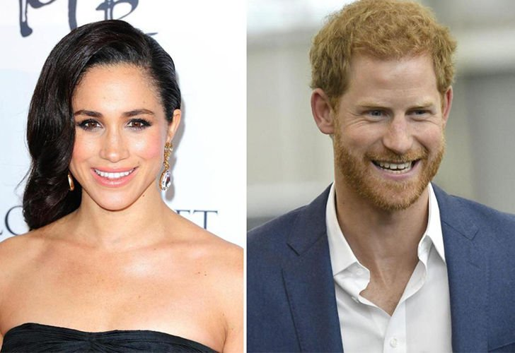 prince-harry-and-meghan-markle-love-story-in-26-pictures_6