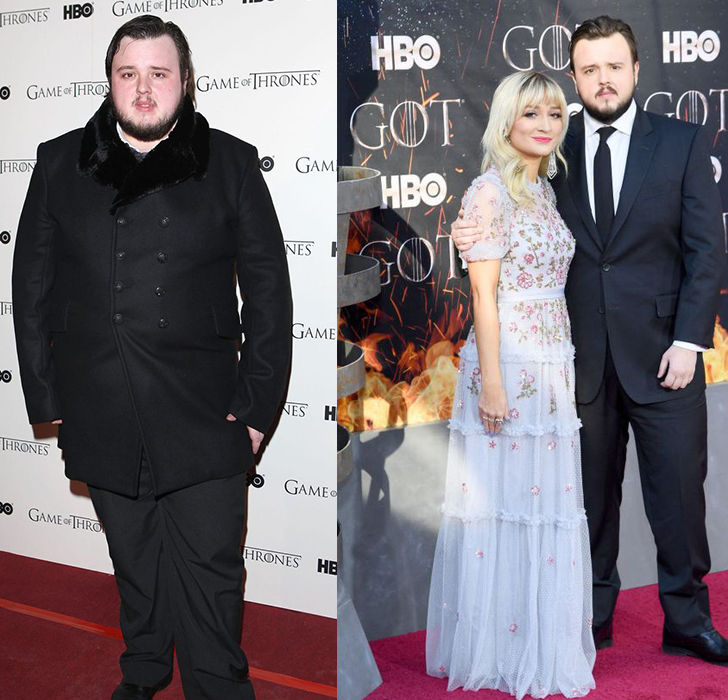 see-how-got-character-players-have-changed-since-season-one_16