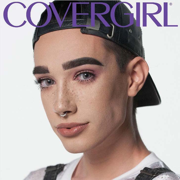 see-this-guy-who-is-the-worlds-first-coverboy-of-covergirl_5