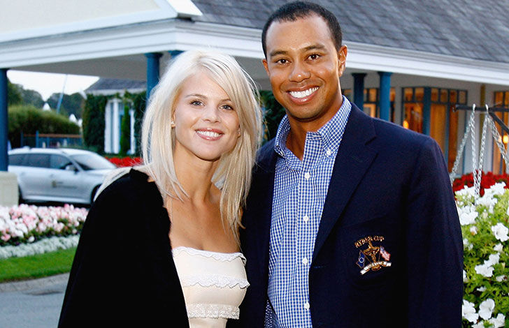 see-what-tiger-woods-ex-looks-like-now_1