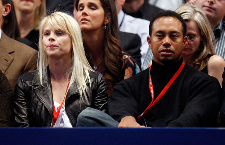 see-what-tiger-woods-ex-looks-like-now_14