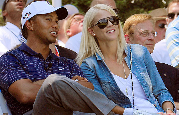 see-what-tiger-woods-ex-looks-like-now_30