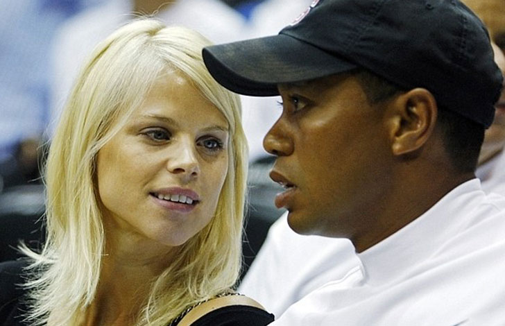 see-what-tiger-woods-ex-looks-like-now_7