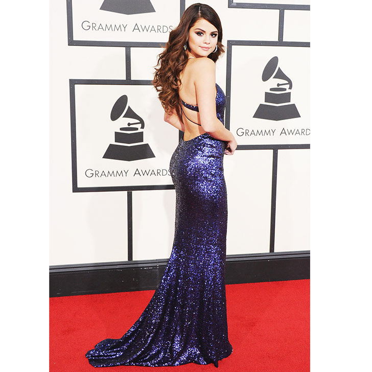 selena-gomez-style-evolution-from-disney-star-to-fashion-queen_22