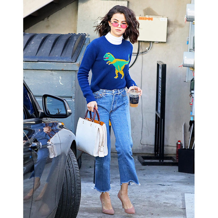 selena-gomez-style-evolution-from-disney-star-to-fashion-queen_25
