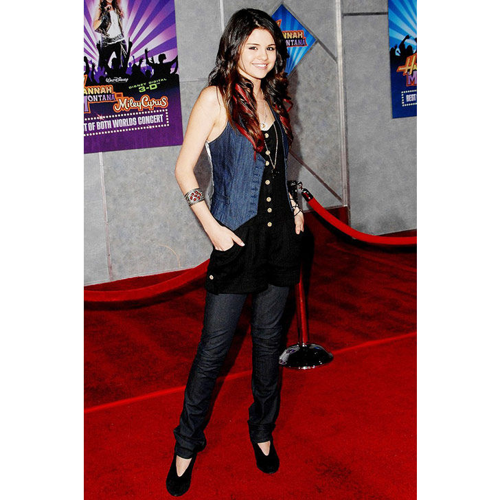 selena-gomez-style-evolution-from-disney-star-to-fashion-queen_4