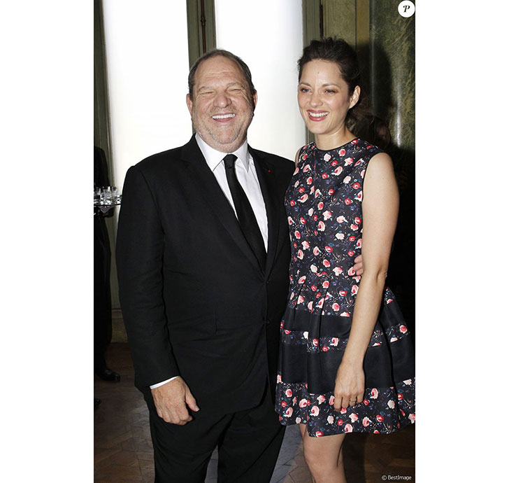 silence-no-more-harvey-weinstein-victims-come-forth_12