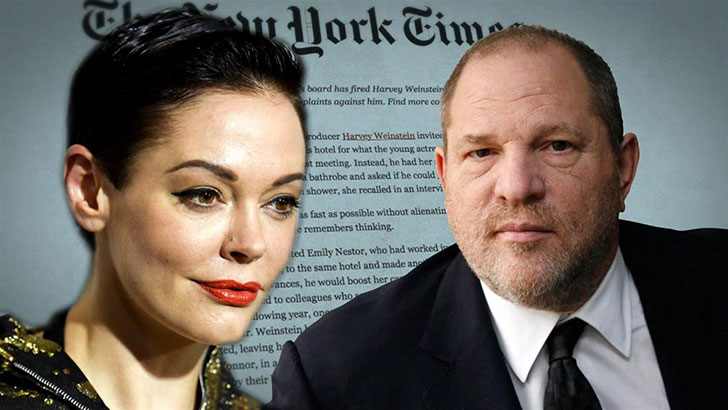 silence-no-more-harvey-weinstein-victims-come-forth_13