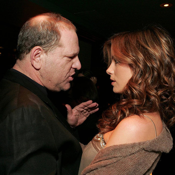 silence-no-more-harvey-weinstein-victims-come-forth_6