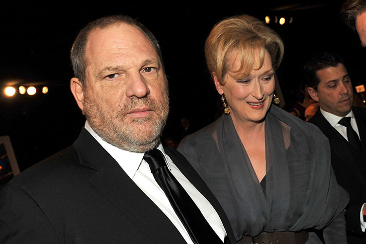 silence-no-more-harvey-weinstein-victims-come-forth_8