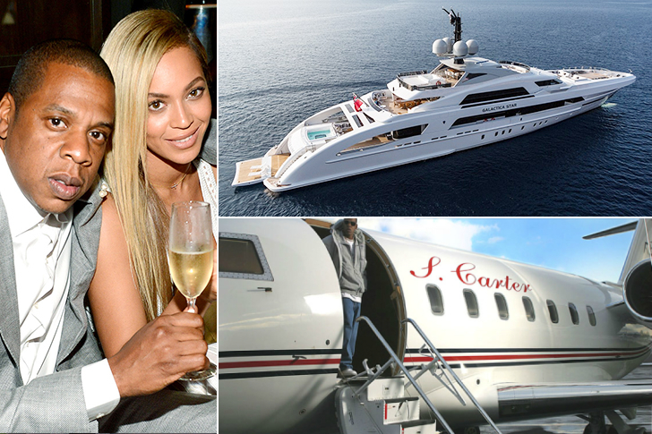 take-a-look-at-25-celebs-luxurious-yachts-and-jets_5