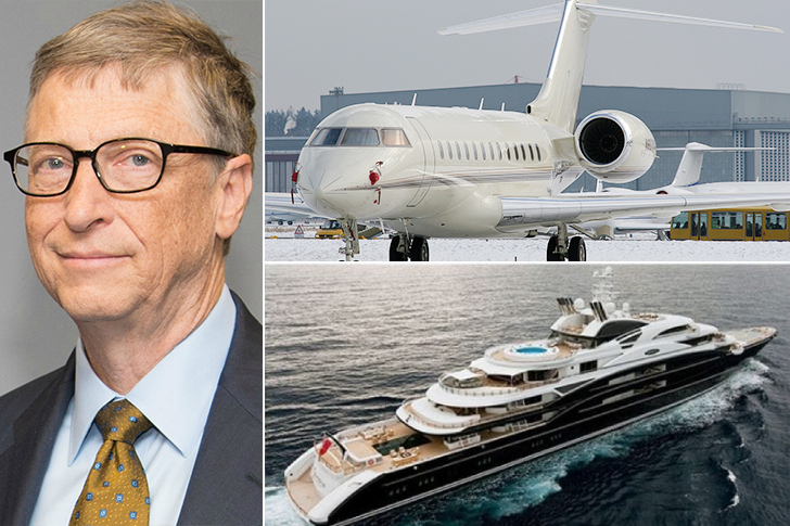 take-a-look-at-25-celebs-luxurious-yachts-and-jets_8