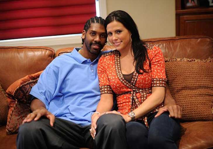 the-25-richest-nba-players-and-the-women-behind-them_13