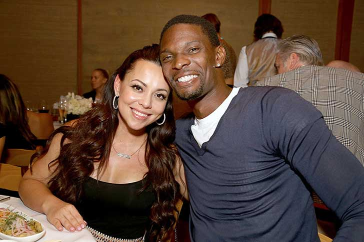 the-25-richest-nba-players-and-the-women-behind-them_27