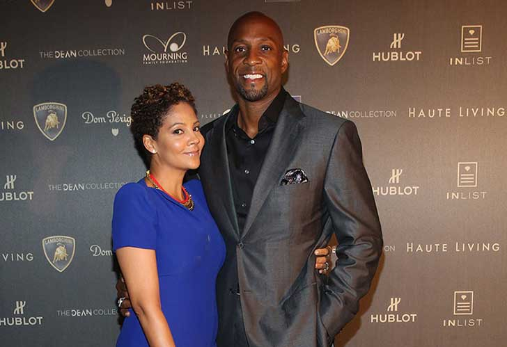 the-25-richest-nba-players-and-the-women-behind-them_39