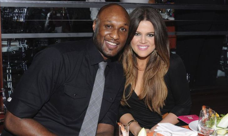 Women Behind World's Richest NBA Players Will Make You Skip Lunch_65
