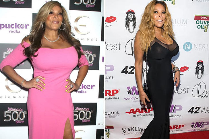 the-amazing-before-andamp-after-body-transformations-of-celebs_1