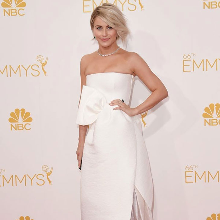 the-amazing-style-evolution-of-julianne-hough_13