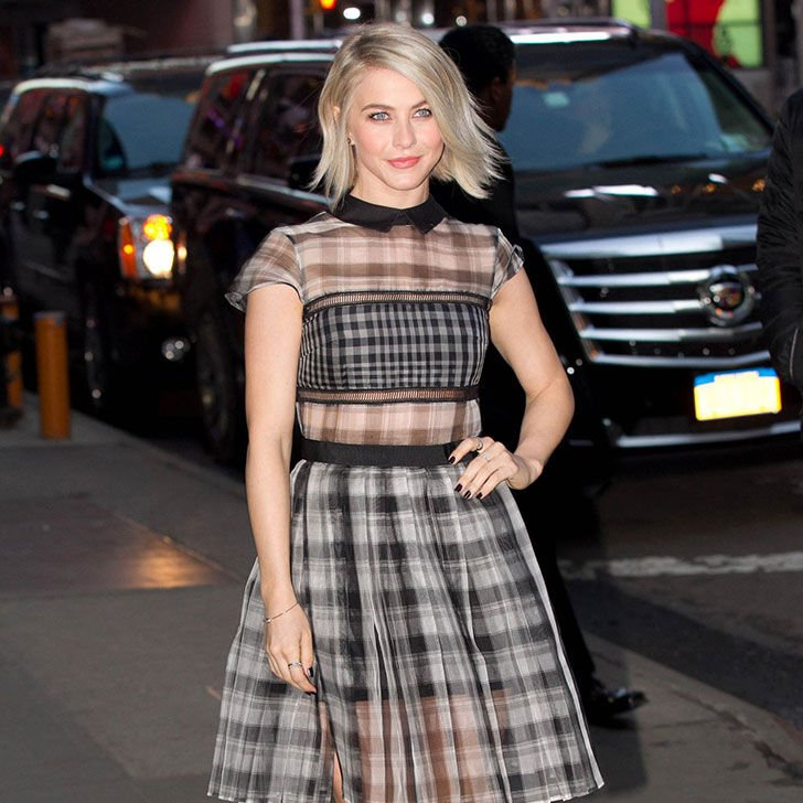 the-amazing-style-evolution-of-julianne-hough_15