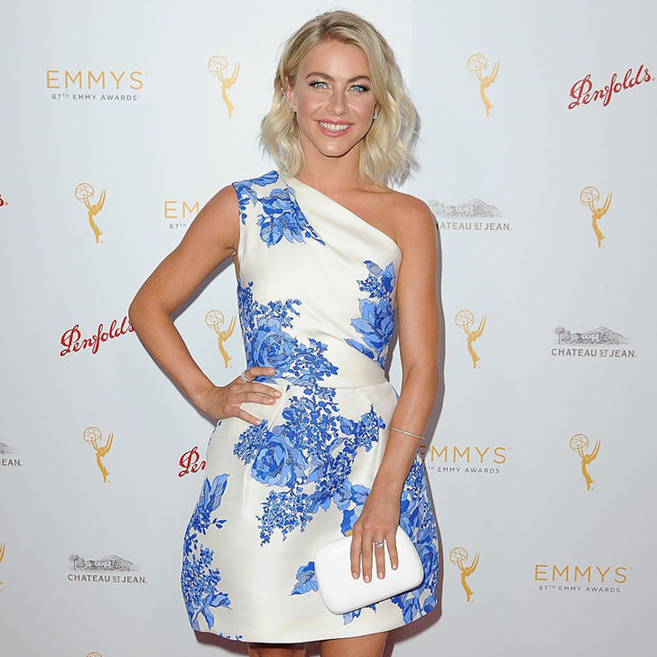 the-amazing-style-evolution-of-julianne-hough_16