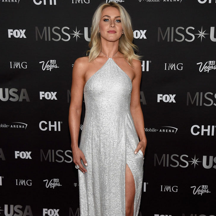 the-amazing-style-evolution-of-julianne-hough_17