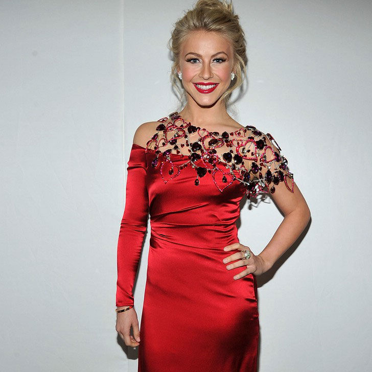the-amazing-style-evolution-of-julianne-hough_5