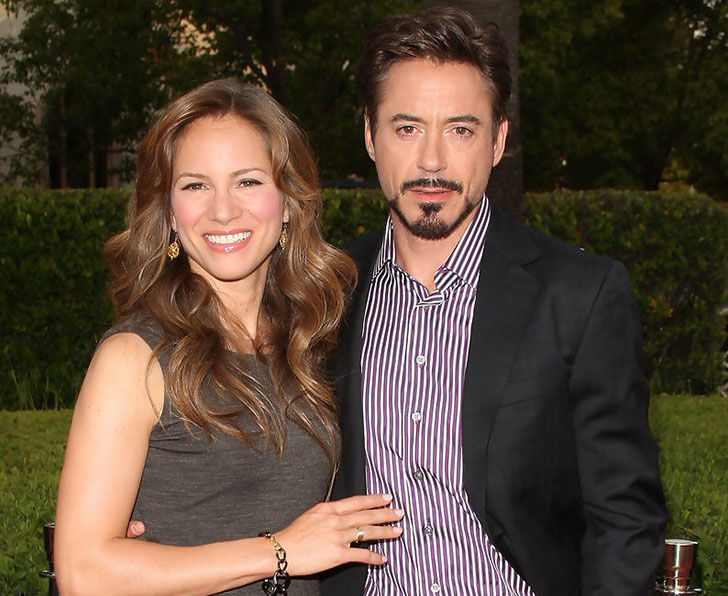 the-avengers-cast-and-their-real-life-romantic-partners_1