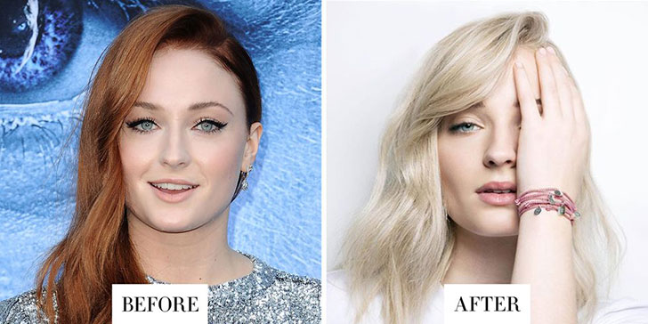 the-best-celebrities-hair-transformations-of-2018_10